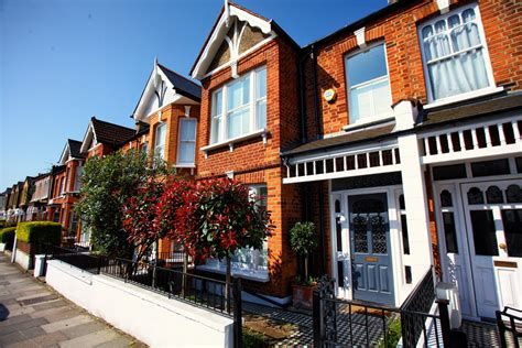 southfields offers great value homes