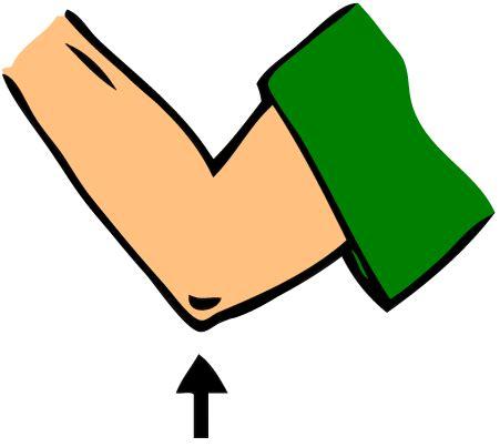 image elbow.gif | uncyclopedia | fandom powered by wikia