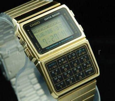 Jam Tangan 8021 Ori Box 6 spot light collection jam tangan casio cewek cowok original
