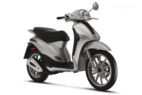 2014 piaggio liberty 50 2t picture 565212 motorcycle