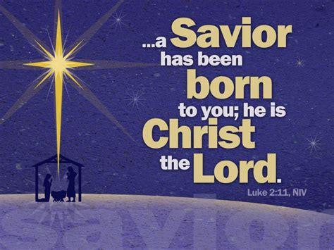 merry christmas nativity clip art fotor  trent internet newspaper