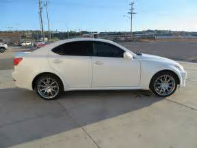2006 Lexus Is 250 Awd Lexus Sc 300 Pictures Posters News And On Your
