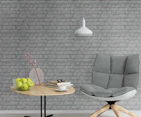 ideen für wohnzimmer wand vorschlaege wandgestaltung wohnzimmer mit stein