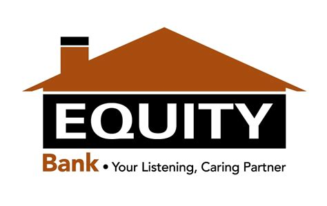 equity bank equity bank annual general meeting agm