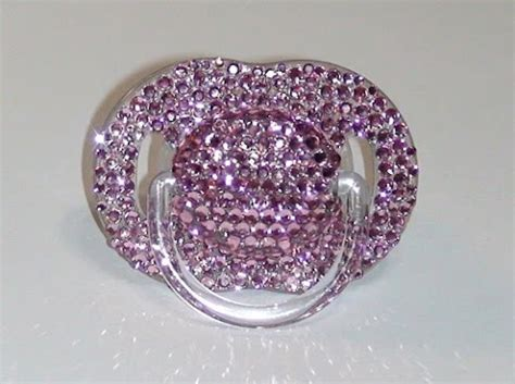 One Gig Of Glitter From Philips And Swarovski by 31 Best Images About Rhinestone Stuff On Zippo