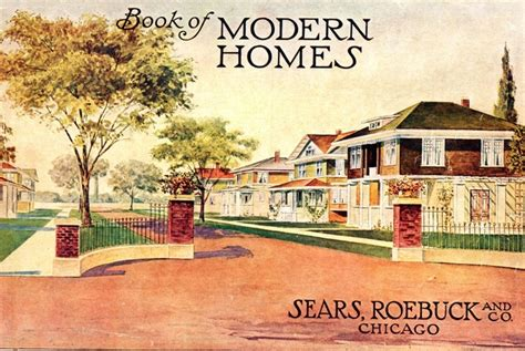 sears modern homes sears modern home 112 can be found in the 1910 sears