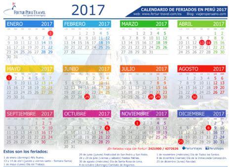 dias feriados en panama 2016 calendario 2017 per 250 con feriados descargar en pdf y jpg