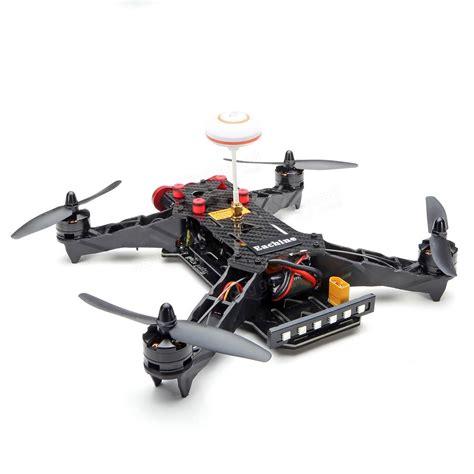 Drone Fpv eachine racer 250 fpv drone f3 naze32 cc3d w eachine i6 2 4g 6ch remote vtx osd rtf