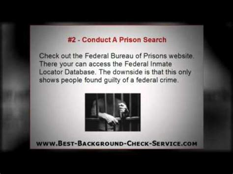 Search Arrest Records By Name How To Search Criminal Records By Name