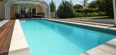 lunghezza vasca piscina piscine sport per allenarti in piscina a casa piscine