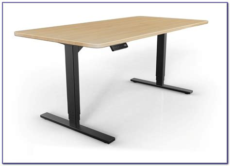 stand up desk staples adjustable stand up desk staples desk home design