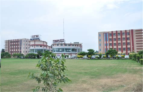 International Management Institute Fees For Mba by Fee Structure Of International Institute Of Technology And