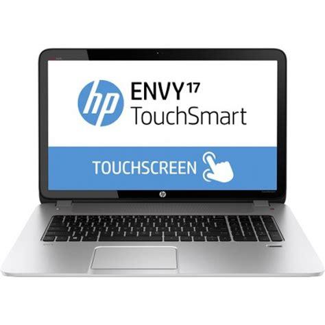 hp envy 17 touchscreen hd core i7 4770 12g 1tb 2gb nvidia