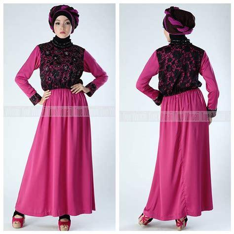 Atasan Key pusat grosir baju muslim murah terbaru syafna fashion the knownledge