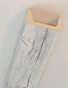 poutres pilier planches et consoles polyur 233 thane nevadeco
