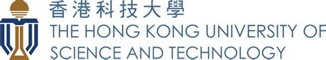 Mba Hong Kong Of Science And Technology by Logms2015
