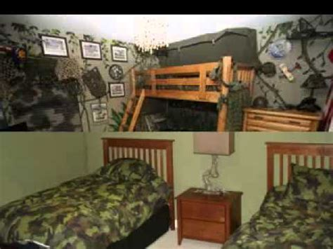army home decor home decor 1000 ideas about home decor