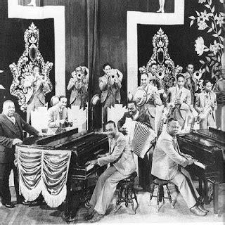bennie moten new moten stomp birth of jazz bennie moten 1894 1935 part 3