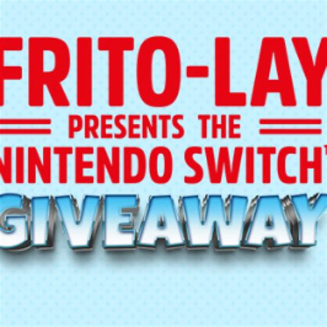 Frito Lay Game Giveaway Codes - giveaways sweepstakes contests granny s giveaways