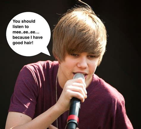 justin bieber biography essay find help and support new students murdoch university