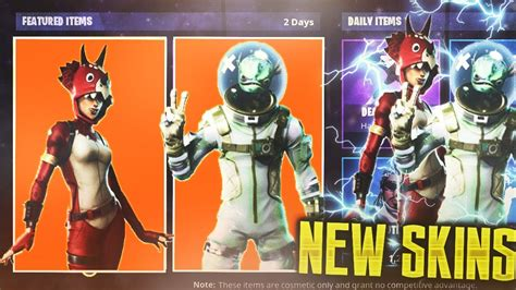 fortnite legendary skins new legendary skins in fortnite legendary quot leviathan