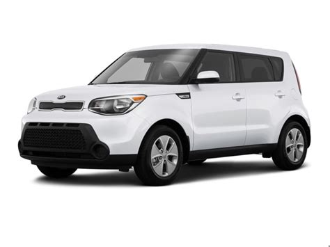 West Herr Kia Kia Soul In Orchard Park Ny West Herr Auto