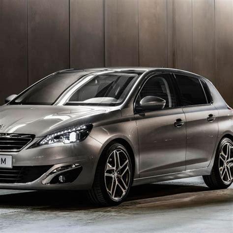 carros nuevos 2015 autos post videsol concesionario oficial