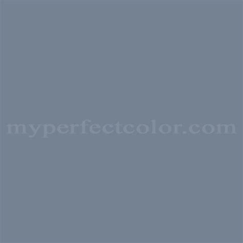 valspar 304 4 battleship match paint colors myperfectcolor