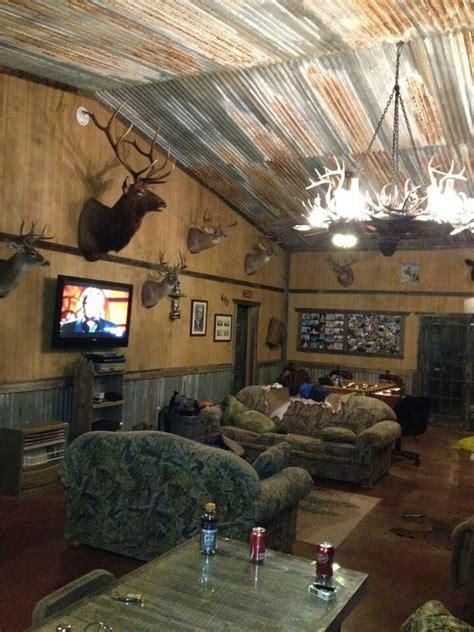 Cheap Western Home Decor best 25 rustic man cave ideas on pinterest wood shelves