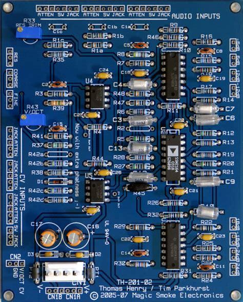 tempco resistor wiki tempco resistor colors 28 images tempco resistor colors 28 images 6 band resistance