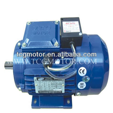 induction motor price ac induction motor asynchronous price suppliers manufacturers on motors biz