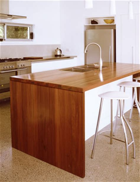kitchen bench top experience the elegance sophistication and warmth of