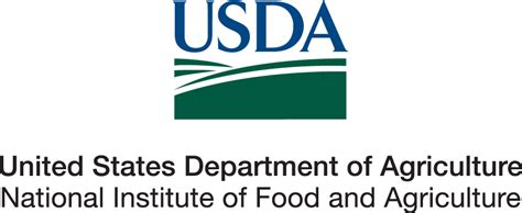 united states department of agriculture rural development usda announces 11 million to support antimicrobial