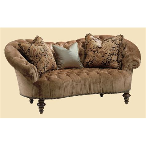 marge carson sofa marge carson ea43 mc sofas emma sofa discount furniture at