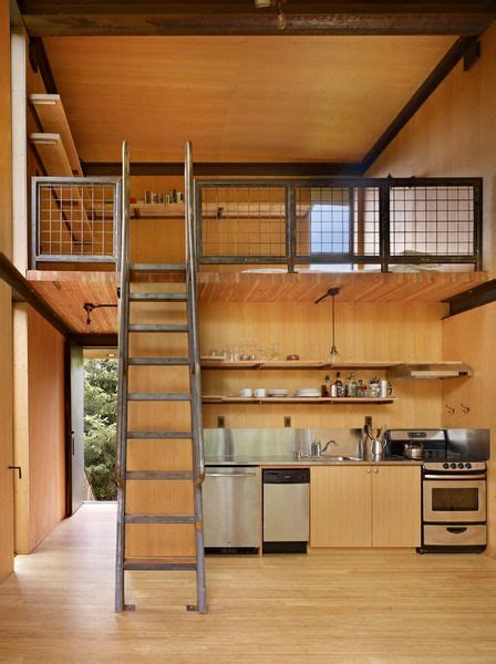tiny homes ideas 25 best ideas about small house design on pinterest