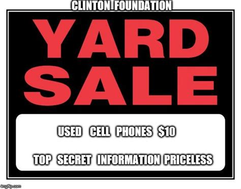 Yard Sale Meme - yard sale imgflip
