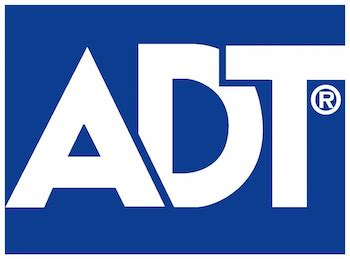 adt security system review is bigger better?