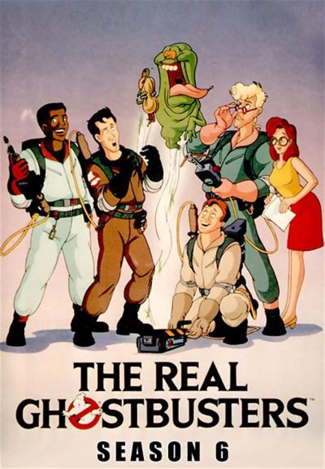 dramacool real watch the real ghostbusters season 6 watchseries