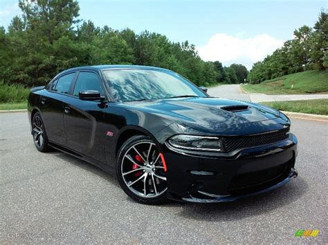 Dodge Charger 2014 Awd   Upcomingcarshq.com