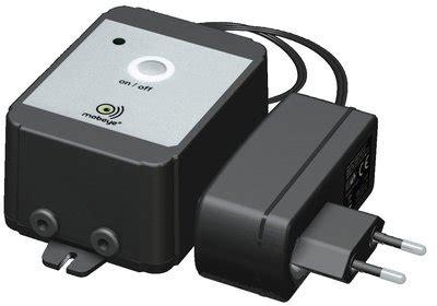 Alarm Power Guard mobeye powerguard cm2100 bestellen gsmalarm nl