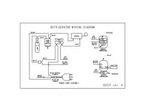kenmore washing machine schematic diagram get free image about wiring diagram