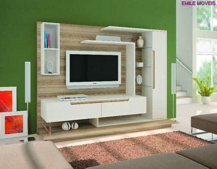 estantes para tv plasma estante para tv led lcd e plasma