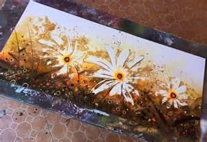 Spray Paint Artists Famous - porfiriojimenez me spray paint artist