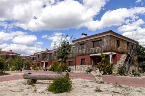 casa rural las majadas el hosquillo casa rural en las majadas cuenca