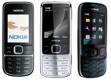 themes in nokia 2700 mobiles nokia latest