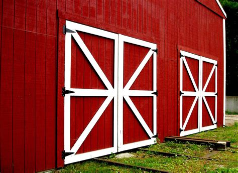 Pictures Of Barn Doors Rustic Decor Photography Barn Doors Photo By 132photography