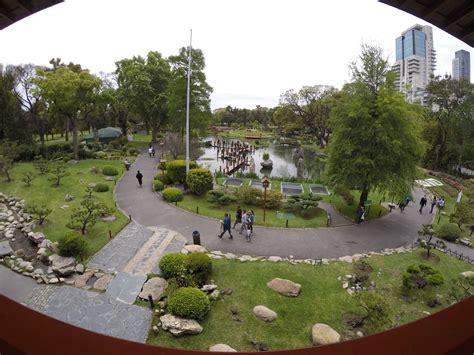 layout tentang taman contoh desain taman versailles terbaru biyanbbs com