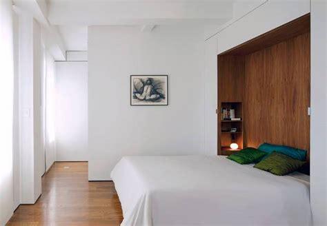 small bedroom designs ideas design trends premium