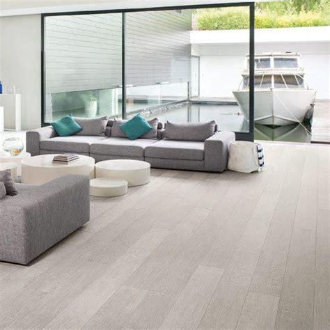 laminaat center quickstep largo pacific oak 4v laminate flooring 9 5 mm
