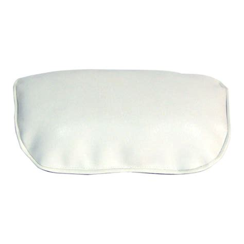 spa pillow for bathtub spa guy contour suction cup bath and hot tub pillow ebay